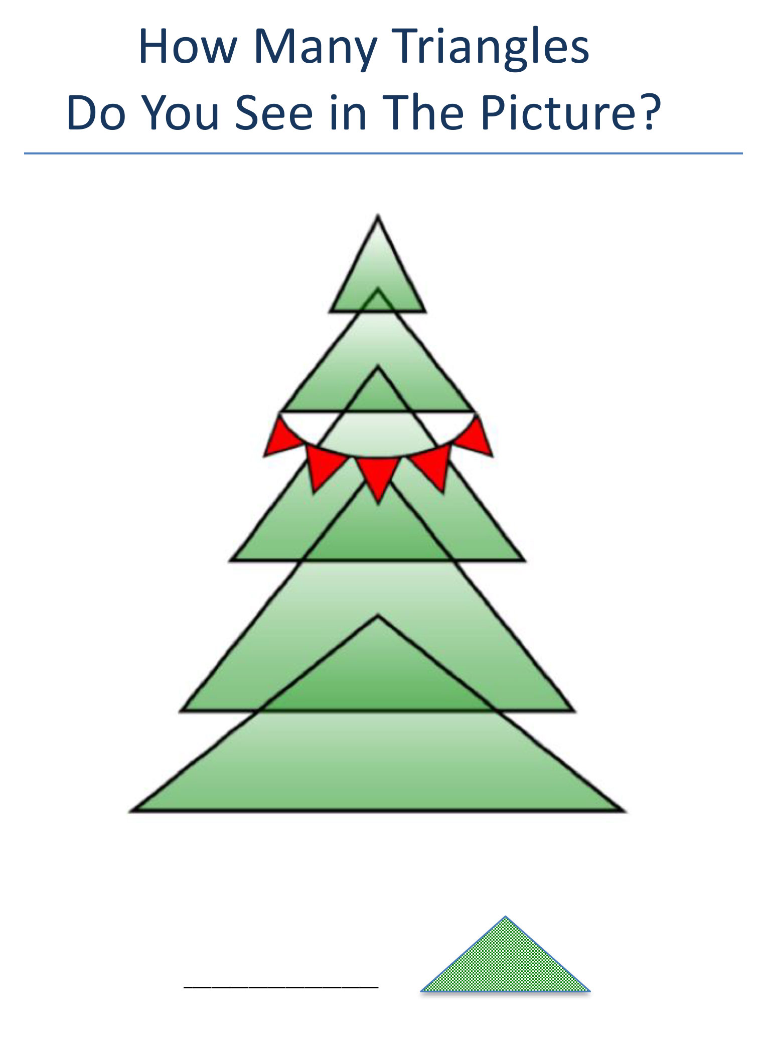 Counting-Triangles-in-the-picture.jpg