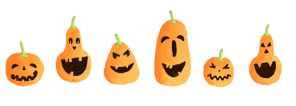 6_pumpkins