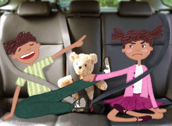 Kids_in_a_car