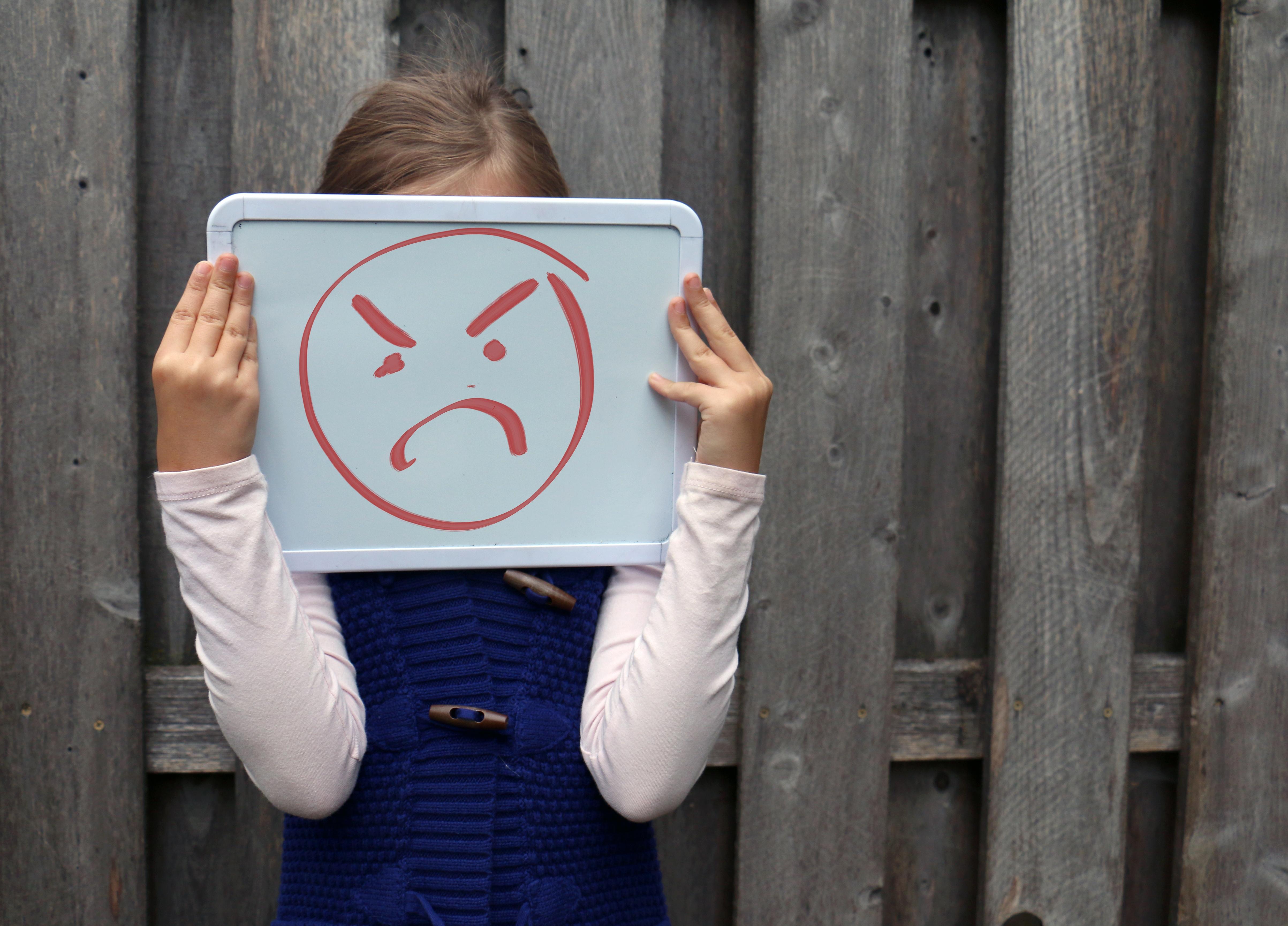 Motivating kids blog post