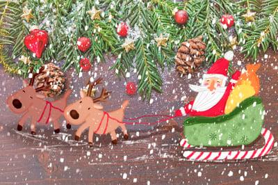 Santa_reindeer_sleigh