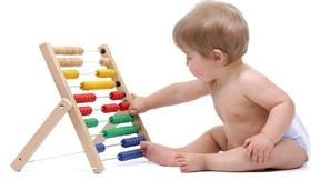 abacus-288x162.jpg