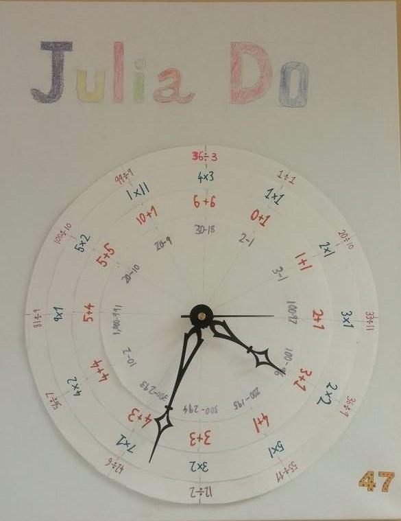 clock-1.jpg