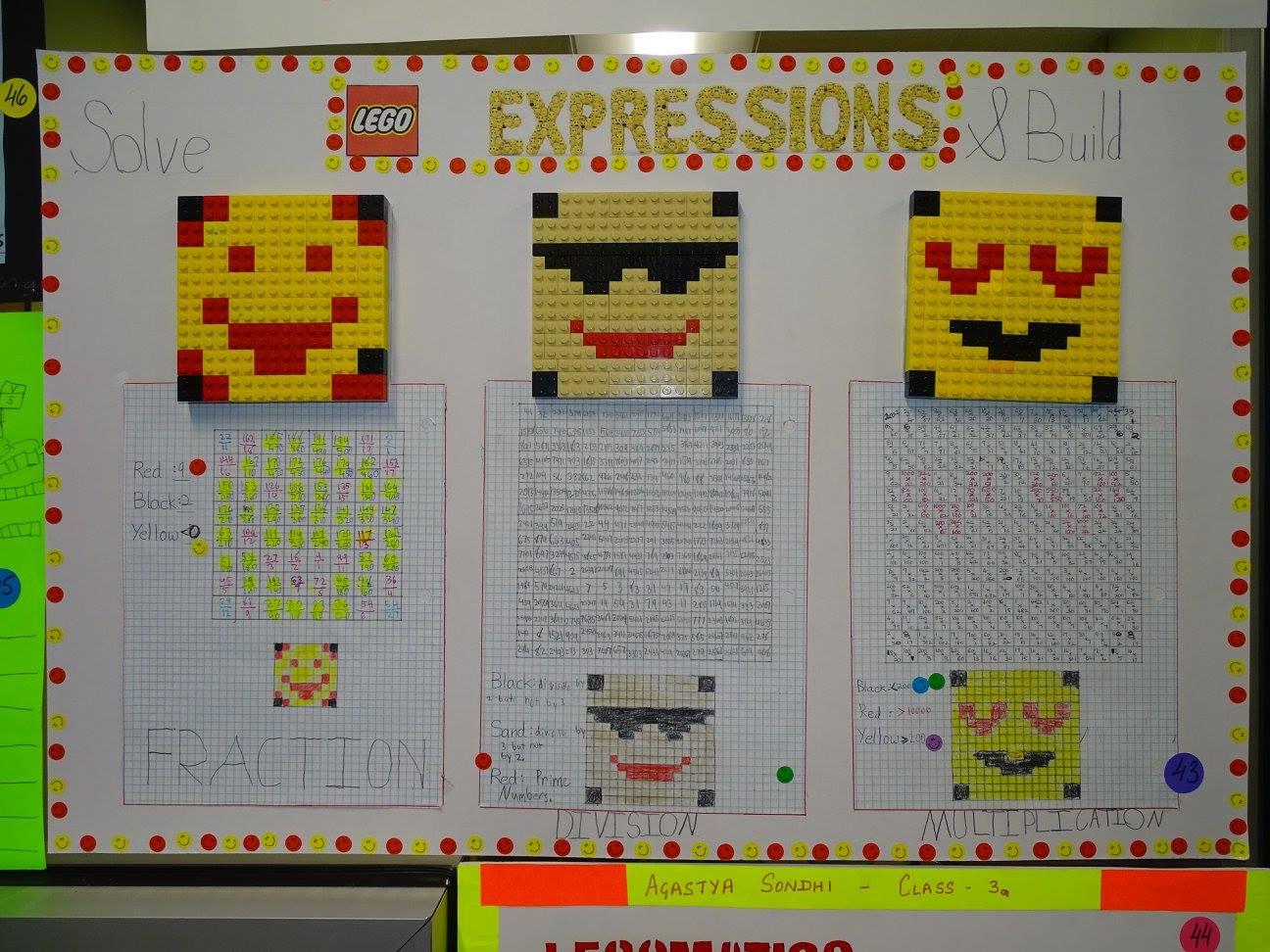 lego expressions.jpg