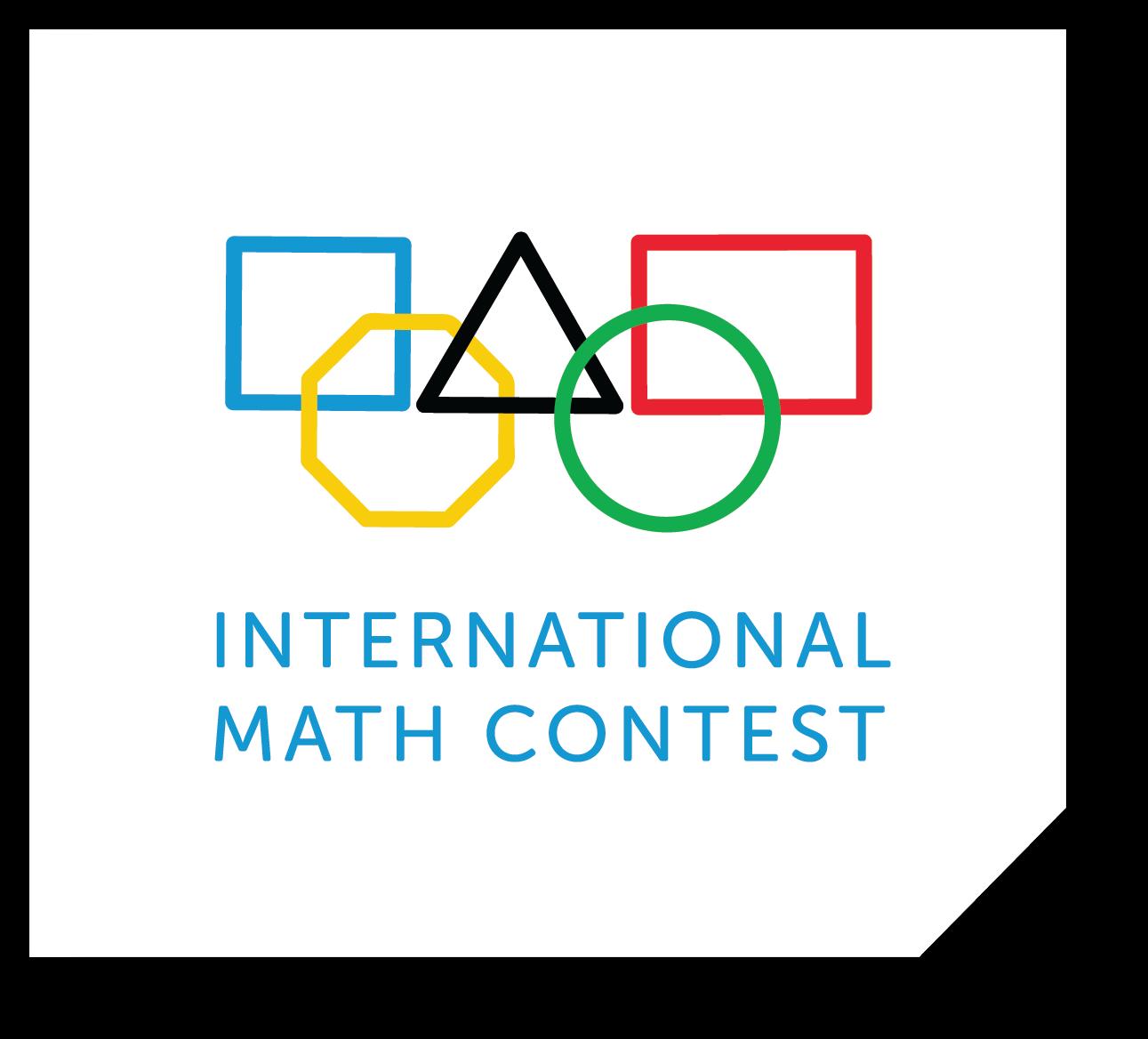 Russian School of Mathematics - Olympiad
