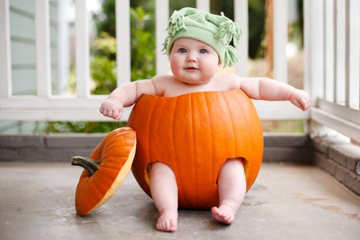 pumpkin-baby1.jpg