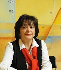 Irina Khavinson
