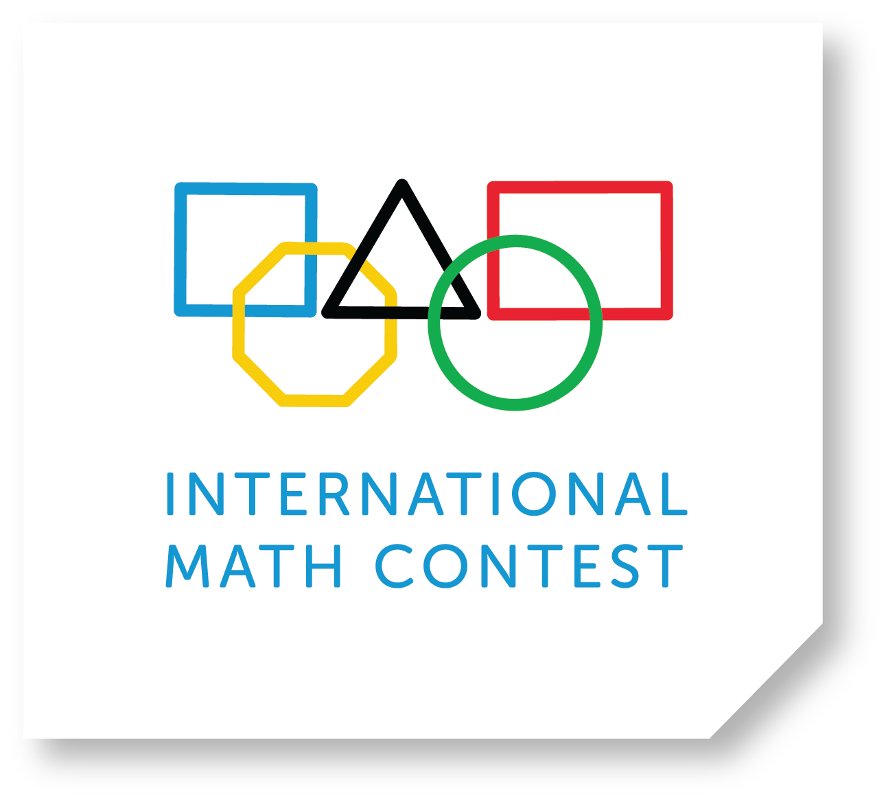 A Guide to Math Competitions